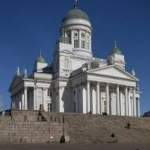 Scandinavian Capitals with Geirangerfjord and Tromsö 14 days & 13 nights 89