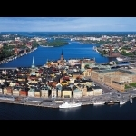 The Heart of Scandinavia and Helsinki 12 days/11 nights 53