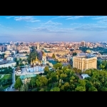 Classical Ukraine 7 days/6 nights 1
