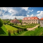 Classical Ukraine 7 days/6 nights 39