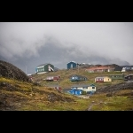 Greenland Summer Adventure  5 days/4 nights 33