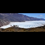 Greenland Summer Adventure  5 days/4 nights 10