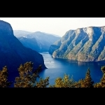 The Heart of Scandinavia and Norwegian fjords 10 days/9 nights 29