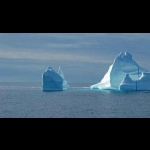 Greenland Summer Adventure  5 days/4 nights 25