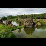 Marvelous Iceland 8 days/7 nights 29