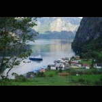 Luxury yacht navigation in the Norwegian fjords, 8 days/7 nights 46