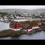 Adventure in the Feroe Islands - 6 days/5 nights    Fly and Drive 19