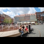 The Heart of Scandinavia and Helsinki 12 days/11 nights 2