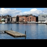 Scandinavian Capitals  with Lapland Cph-Sto 15 days/14 nights 23