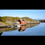 Luxury yacht navigation in the Norwegian fjords, 8 days/7 nights 3