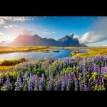 Marvelous Iceland 8 days/7 nights 13
