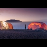 Greenland Summer Adventure  5 days/4 nights 7