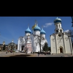 The Magic of Baltics Finland and Russia 16 days/15 nights 98