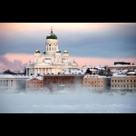 Scandinavian Capitals  with Lapland Cph-Sto 15 days/14 nights 29