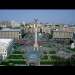 Classical Ukraine 7 days/6 nights 8