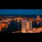 Scandinavian Capitals with Geirangerfjord and Tromsö 14 days & 13 nights 90