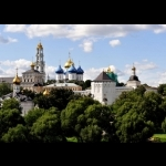 The Magic of Scandinavia and Russia 17 days/16 nights 107