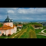 Classical Ukraine 7 days/6 nights 41