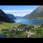 Luxury yacht navigation in the Norwegian fjords, 8 days/7 nights 32