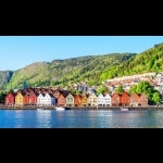 Scandinavian Capitals with Geirangerfjord and Tromsö 14 days & 13 nights 38