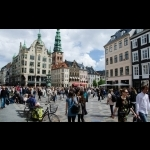 The Heart of Scandinavia and Russia 17 days/16 nights 5