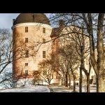 Scandinavian Capitals  with Lapland Cph-Sto 15 days/14 nights 94