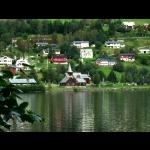 The Heart of Scandinavia and Norwegian fjords 10 days/9 nights 36