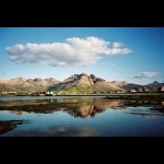 Marvelous Iceland 8 days/7 nights 38