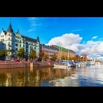 The Magic of Baltics Finland and Russia 16 days/15 nights 61