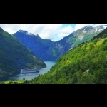 Luxury yacht navigation in the Norwegian fjords, 8 days/7 nights 36