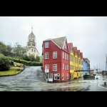 Adventure in the Feroe Islands - 6 days/5 nights    Fly and Drive 26