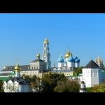 The Heart of Scandinavia and Russia 17 days/16 nights 109